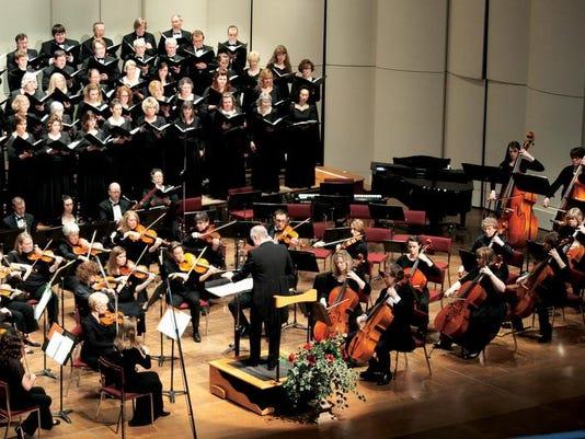 -Choir and Symphony 1.jpg_20131204.jpg
