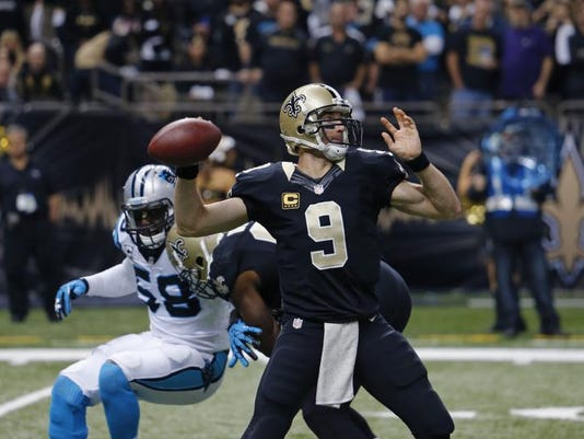 Panthers Saints Footb_Phil.jpg