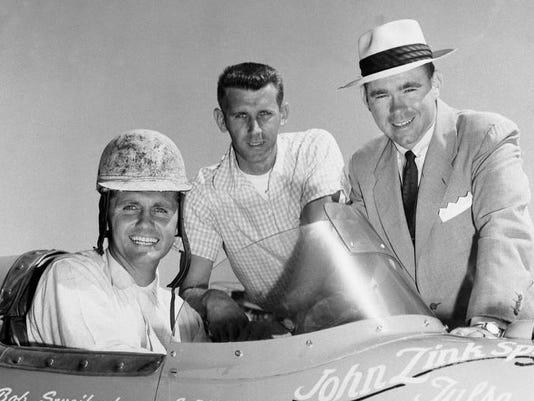 MNCO 0513 Mansfield native, IndyCar legend A.J. Watson dies.jpg