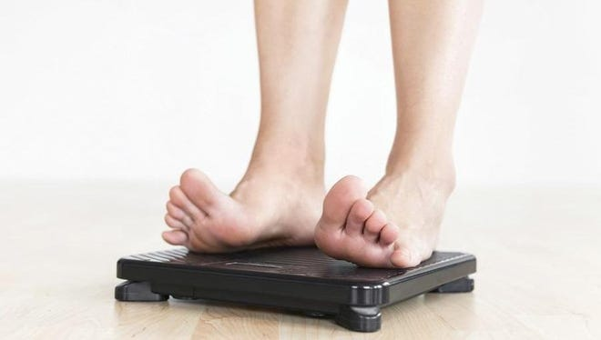 Finding the right weight loss strategy isn't always as easy as it seems.