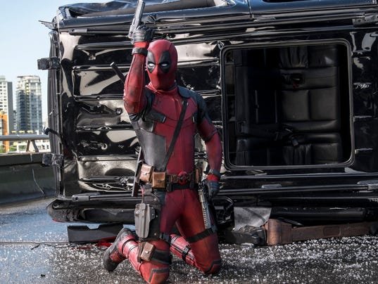 635912233993443063-deadpool-DF-09705R-rgb.jpg