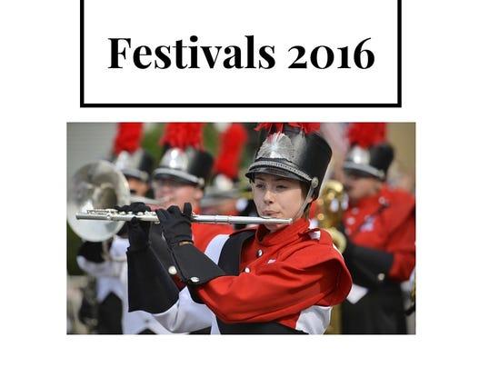 -Festivals-2016-1-.jpg