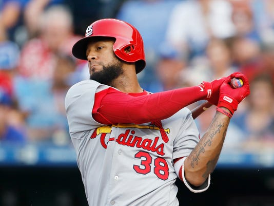 Cardinals_Royals_Baseball_59214.jpg