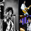 Prince through the years.