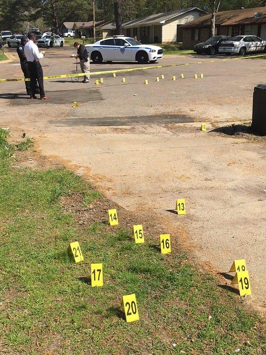 636258678477304793-Jackson-homicide-3.jpg