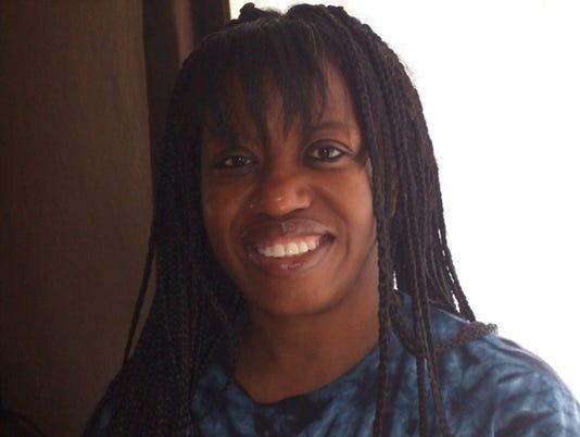 Gwendolyn Mintz