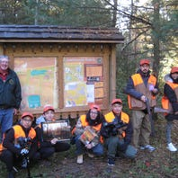 Michigan's hidden GEMS great for grouse hunters, nature lovers alike