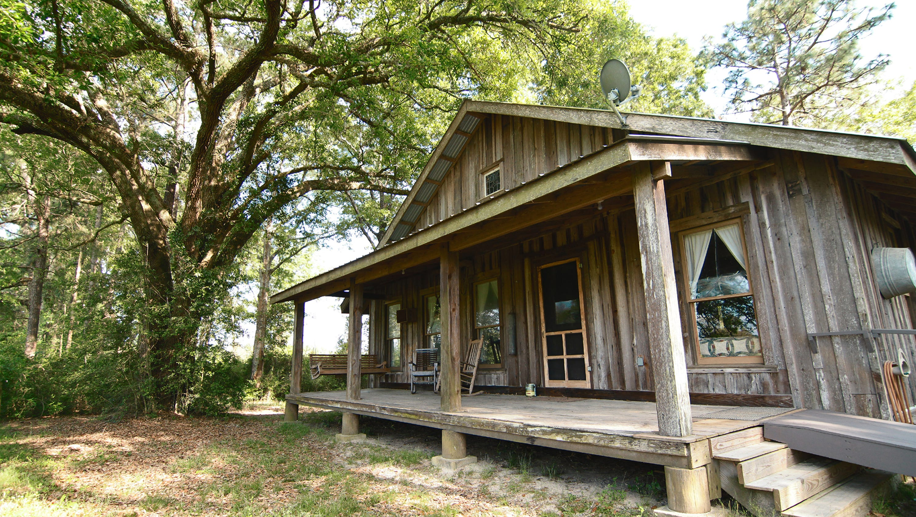 Mississippi Cabins Images Reverse Search