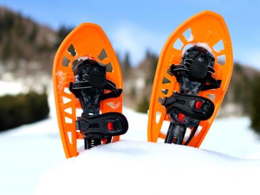 635882693712590874-snowshoes.jpg