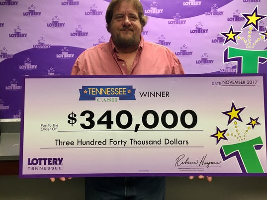 636461792330632029-Edwards-lottery-winner.jpg