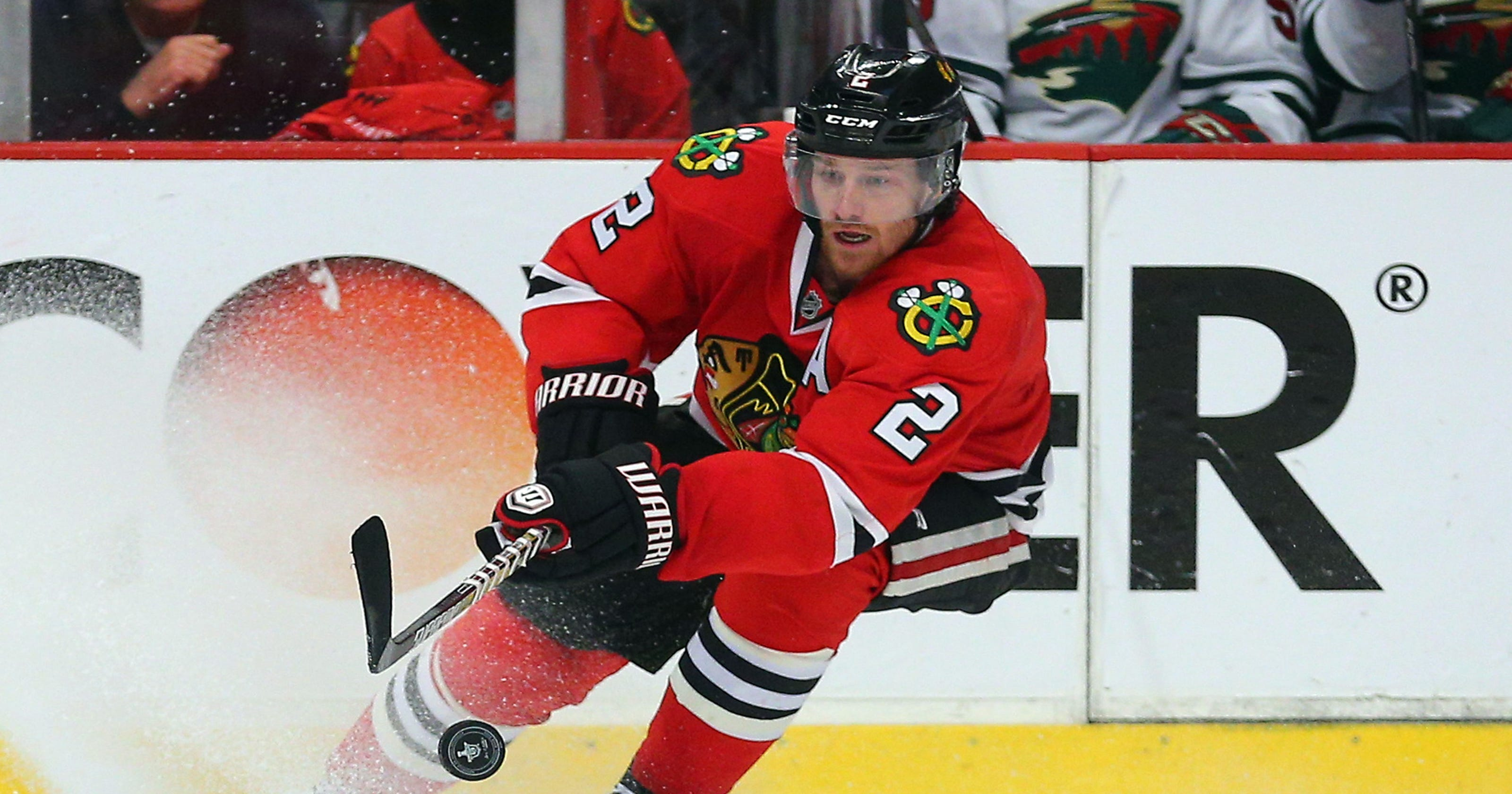 a714764a3eb Allen  Duncan Keith s six-game suspension a reasonable decision