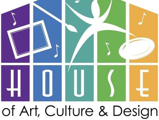 636455821895653394-CC-logo.jpg