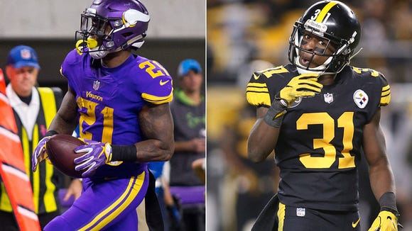 Every NFL team's best alternate uniform, ranked