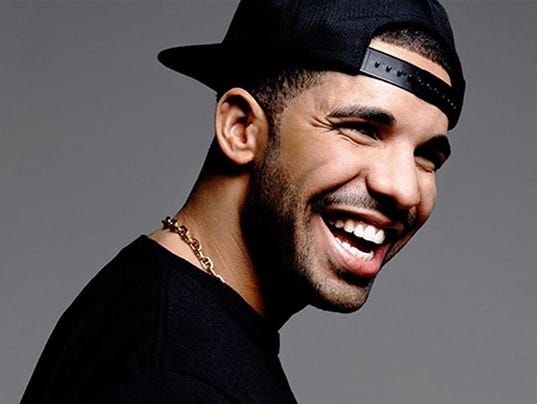 drakes branch single personals Drizzy is back listen to them here drake has announced a brand new project called 'more life' and premiered new music the rapper, who is currently celebrating his 30 th birthday.