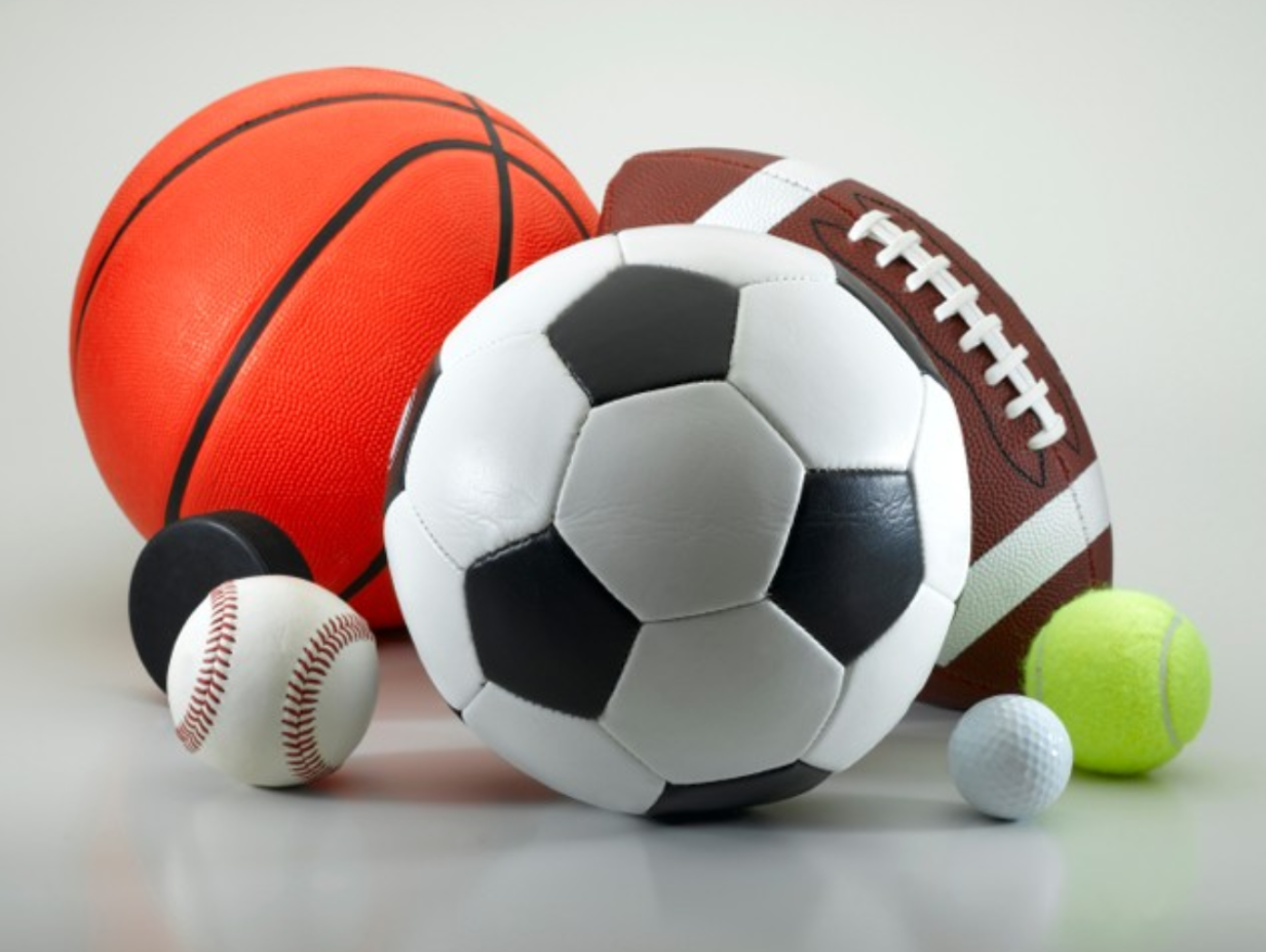 Schedules For Baseball, Soccer, Softball & Lacrosse