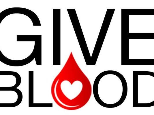 BloodDrive1