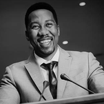 Nelson Mandela's grandson has continued his legacy by co-founding and chairing the Africa Rising Foundation.