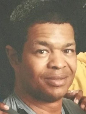Vernon Alston, a U.S. Capitol police officer, suffered a heart attack and died while shoveling Saturday during the blizzard.
