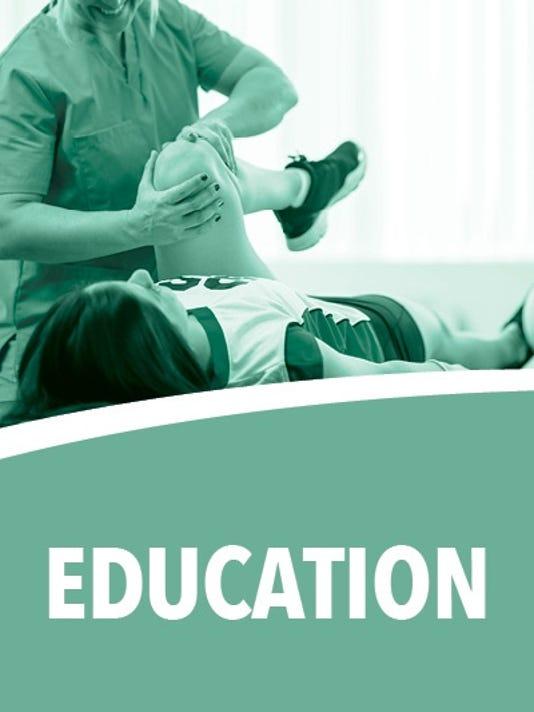 636516990461149053-Ortho-education-540-002-.jpg