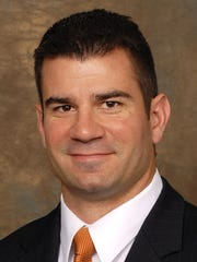 Dr. Ryan Finnan