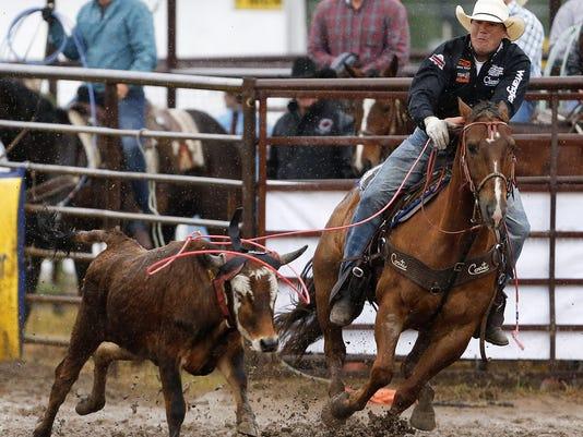 -belt rodeo 4.jpg_20140614.jpg