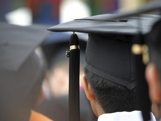 school graduation 3
