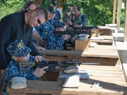 -she n Sea Cadets0710-gck-05.JPG_20140710.jpg