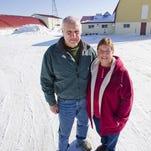 Pprogram connects retiring, beginning farmers