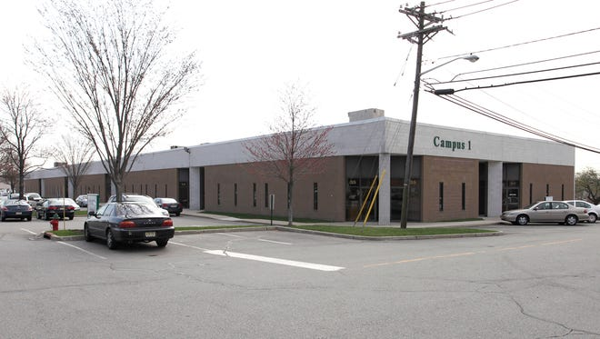 Bussell Realty has leased 10,608 square feet of 60 Campus Drive in Edison to Haz International, an international trading company.