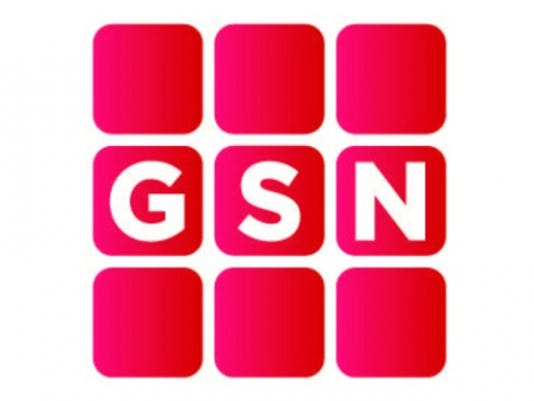 Gsn to film new game show the line in nashville publicscrutiny Images