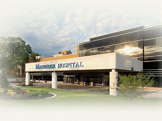Magruder-Hospital-Entrance.jpg