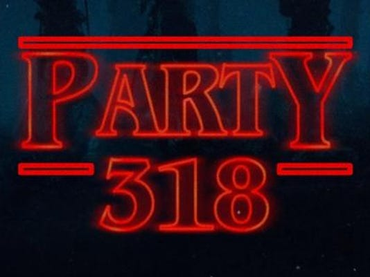 Party 318
