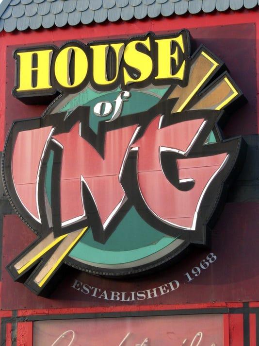 House of Ing