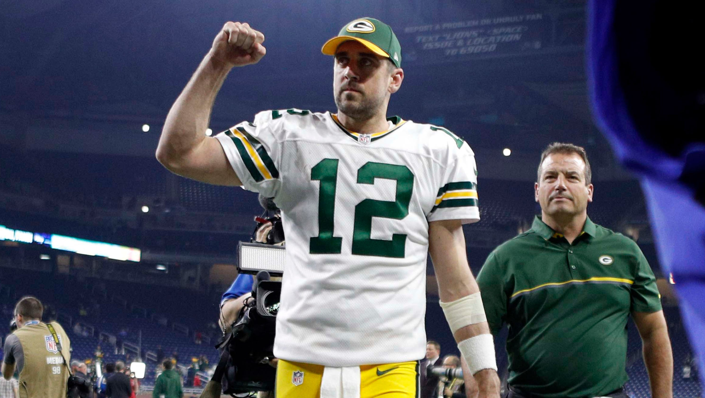 636189704721104796-usp-nfl-green-bay-packers-at-detroit-lions-001