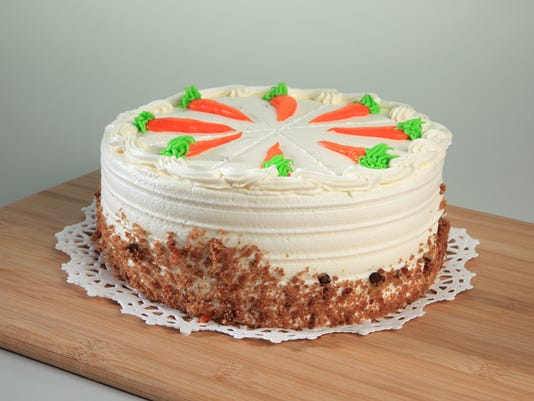 ACME-CarrotCake.jpg