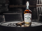 Jameson is one of the most popular Irish whiskeys in