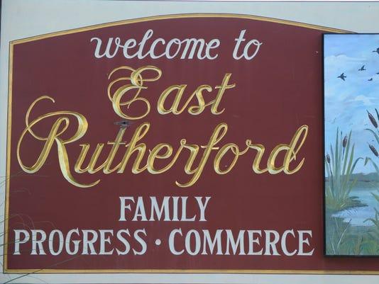 Webkey-East-Rutherford-welcome-sign.JPG