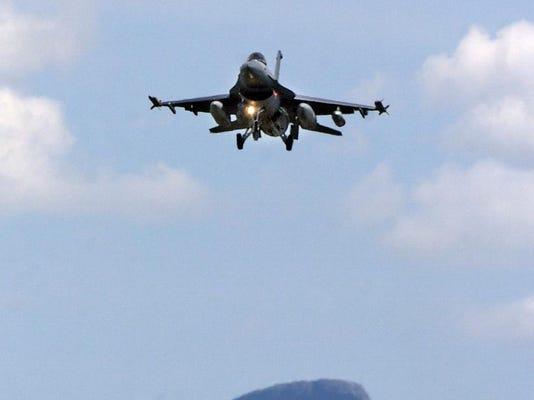 F16-29-c1