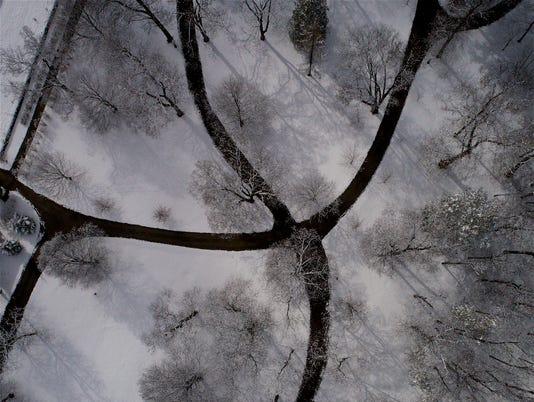 Paolo-Nigris-1-Locust-Grove-Square.jpg