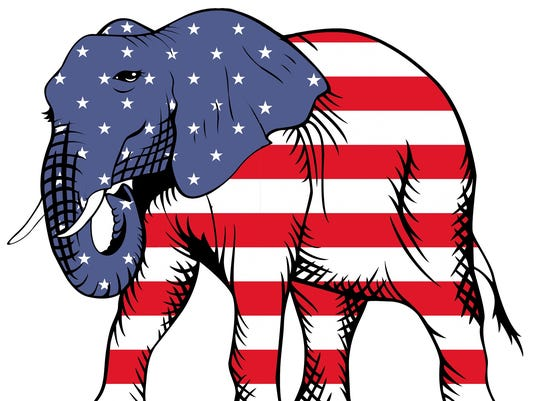 636591544932069167-republican-elephant-2.jpg