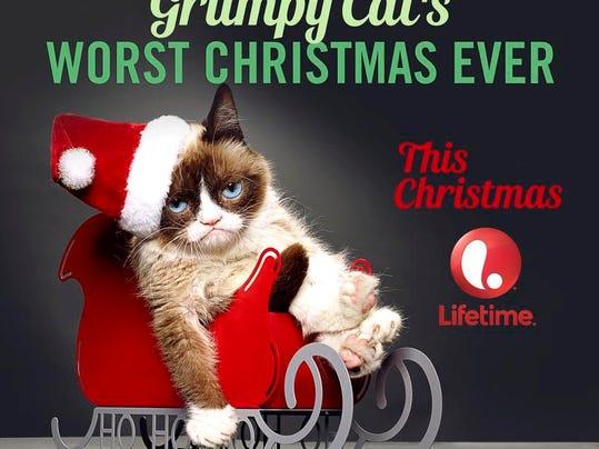 Grumpy Cat TV Movie_Atki.jpg