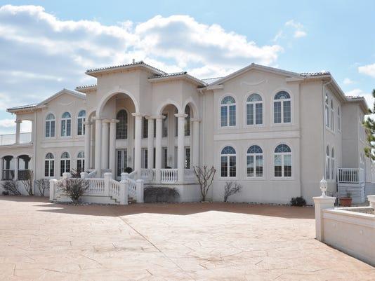 Capano-levin house6