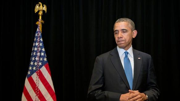 AP Obama Fort Hood Shooting_001