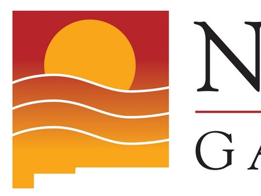 New Mexico Gas Co.