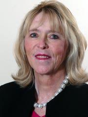 State Rep. Deborah Hudson