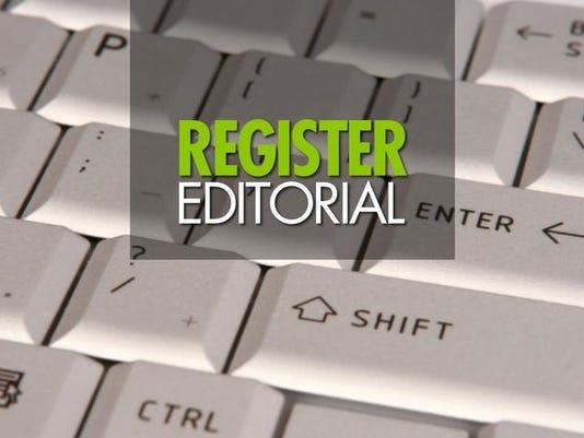 editorialx22.jpg