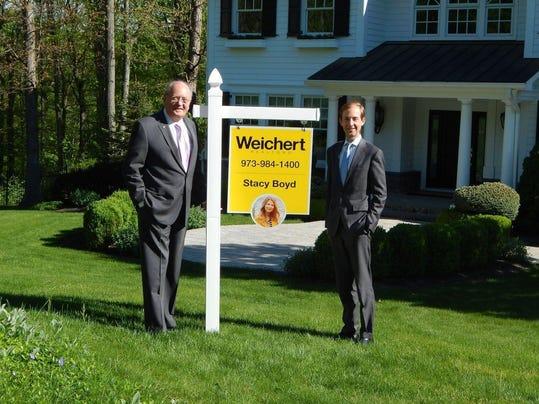 Jim Weichert and James Weichert Jr..jpg