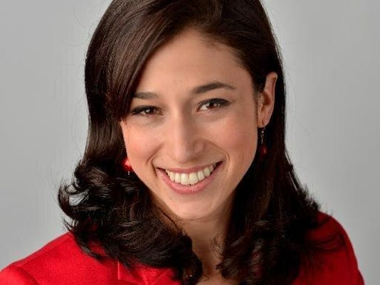 Catherin Rampell _w
