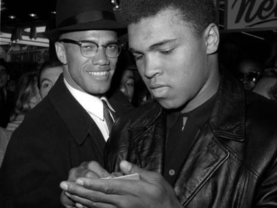 Malcolm.X.Ali