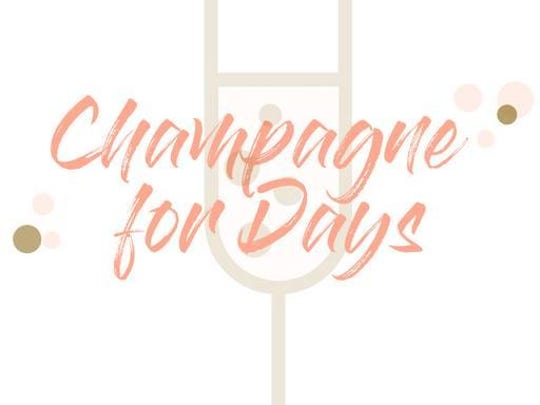 Remington-Champagne-for-Days